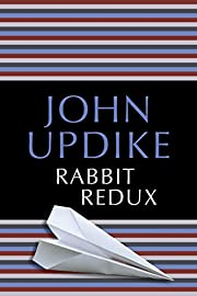 Rabbit Redux af John Updike