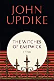 The Witches of Eastwick (1984 - 2008) (Book Series)