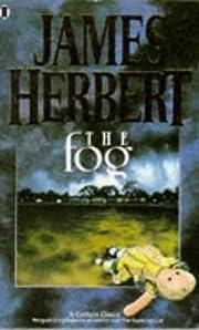 The Fog – tekijä: James Herbert
