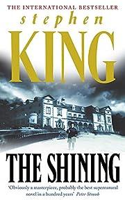 The Shining (Roman) de Stephen King