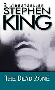 The Dead Zone (Signet) por Stephen King