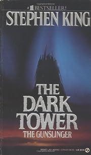The Gunslinger (Dark Tower) af Stephen King