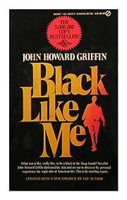 Black Like Me: Updated por John Howard…