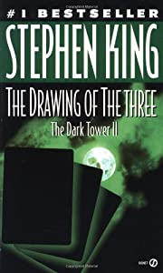 The Drawing of the Three (The Dark Tower,…