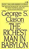 The Richest Man in Babylon – tekijä:…