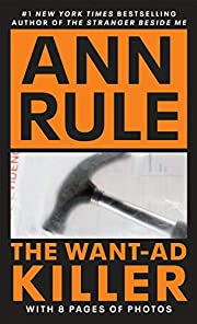The Want-Ad Killer (Updated Edition) (True…