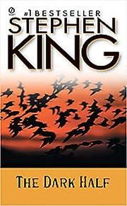 The Dark Half (Signet) af Stephen King
