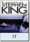 It (1986) (Book) written by Stephen King