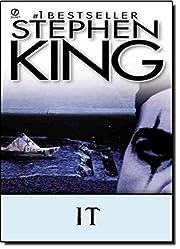 It (Signet Books) de Stephen King