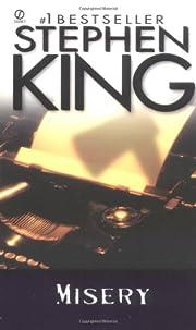 Misery (Signet Shakespeare) de Stephen King