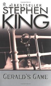 Gerald's Game de Stephen King