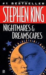 Nightmares and Dreamscapes de Stephen King