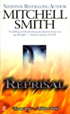 Reprisal by Mitchell Smith