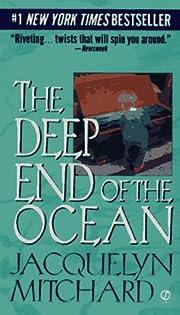The Deep End of the Ocean de JACQUELYN…