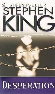 Desperation par Stephen King