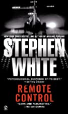 Remote Control by Stephen White