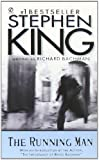 The Running Man (1982) (Book) written by Stephen King