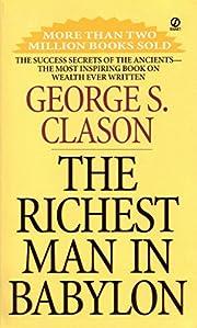The Richest Man in Babylon av George S.…