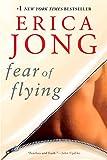 Fear of Flying (1973) (Book) written by Erica Jong