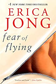 Fear of Flying de Erica Jong