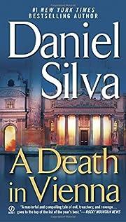 A Death in Vienna (Gabriel Allon, Bk 4) af…