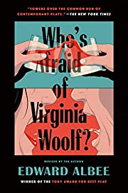 Who's Afraid of Virginia Woolf?: Revised by…