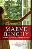 Light A Penny Candle (1982) (Book) written by Maeve Binchy