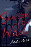 Season of the Witch (Book) written by Natasha Mostert