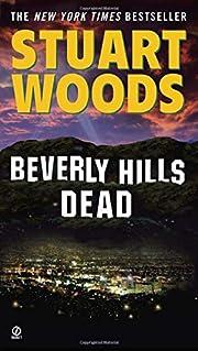 Beverly Hills Dead by Woods, Stuart…