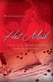 Hot Mail de Janice Maynard