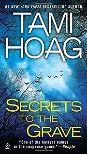 Secrets to the Grave (Oak Knoll Series) af…