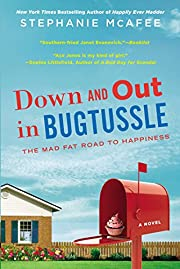 Down and Out in Bugtussle: The Mad Fat Road…