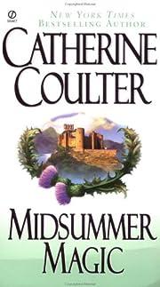Midsummer Magic (Magic Trilogy) af Catherine…