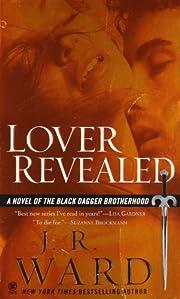 Lover Revealed (Black Dagger Brotherhood,…