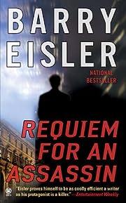 Requiem For An Assassin door Barry Eisler