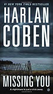 Missing You de Harlan Coben