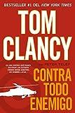 Contra todo enemigo / Tom Clancy ; con Peter Telep