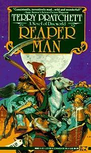 Reaper Man (Discworld) de Terry Pratchett