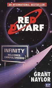 Red Dwarf de Grant Naylor