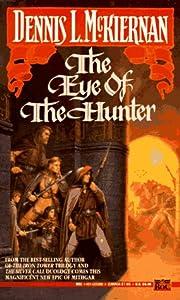 The Eye of the Hunter (Mithgar) – tekijä:…