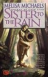 Sister to the Rain (Rosie Lavine)