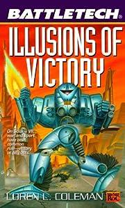 Battletech 47: Illusions of Victory par…