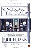 Kingdom of the Grail (Misc)