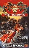 Wolf and Raven (Shadowrun)