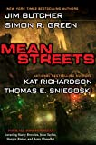 Mean Streets (Misc)