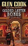 Gilded Latten Bones (Garrett P.I.) de Glen…