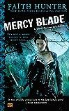 Mercy Blade (Jane Yellowrock)