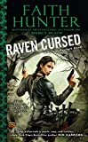 Raven Cursed (Book) written by Faith Hunter