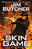 Skin Game (The Dresden Files)