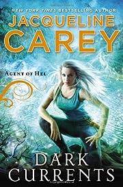 Dark Currents: Agent of Hel af Jacqueline…